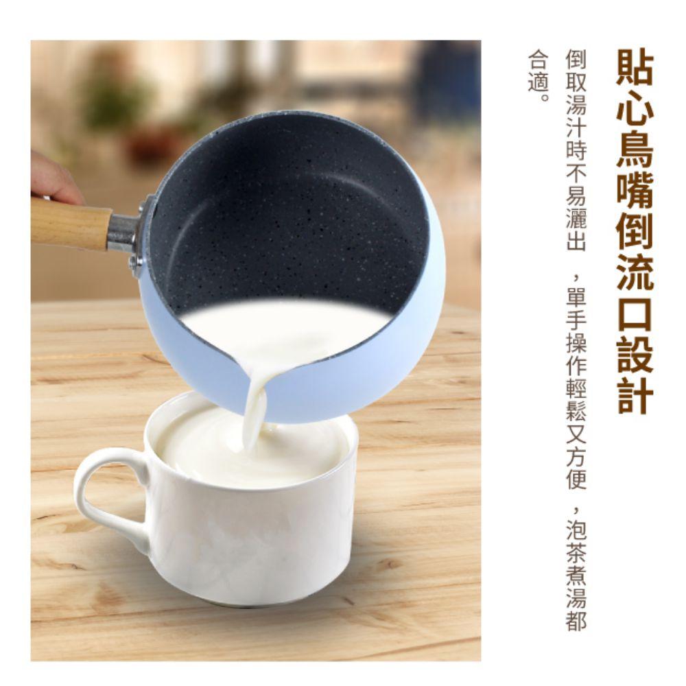 ESW-014BESW-014P 西華日式木柄牛奶鍋14cm_04
