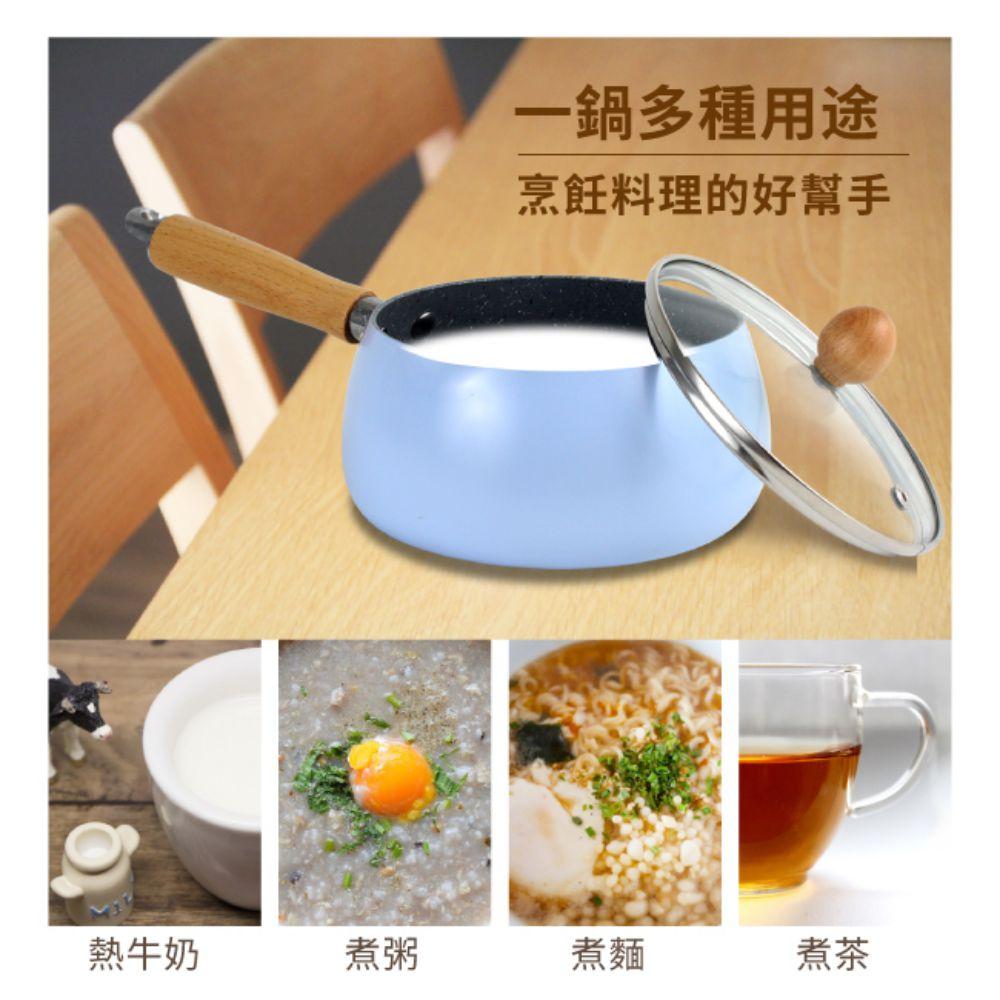 ESW-014BESW-014P 西華日式木柄牛奶鍋14cm_07