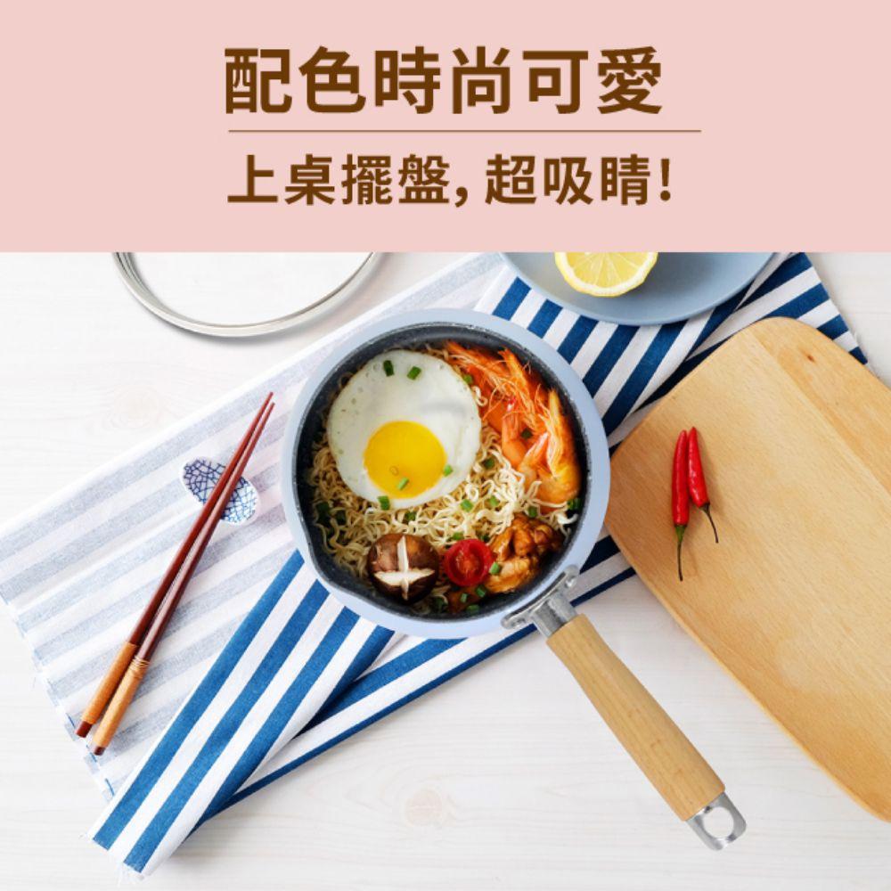 ESW-014BESW-014P 西華日式木柄牛奶鍋14cm_08