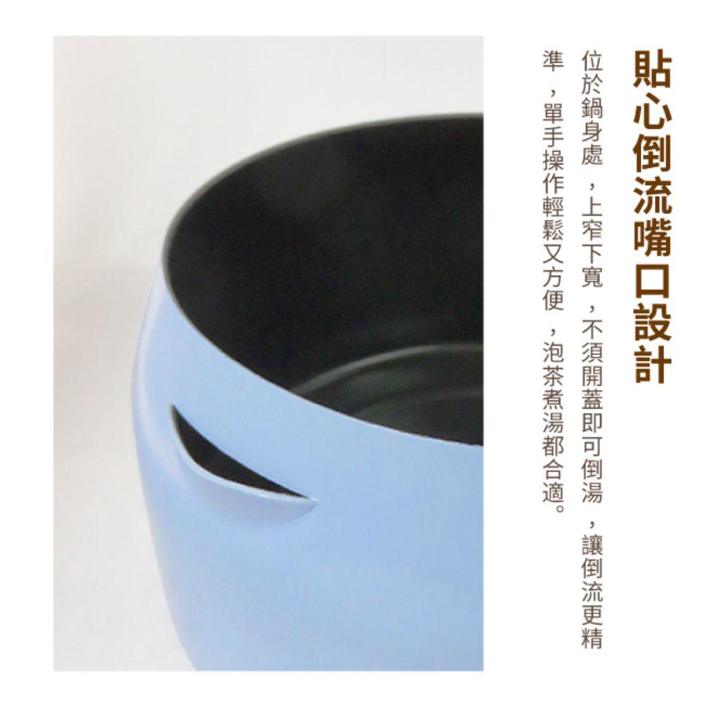 ESW-014SDPESW-014SDB 西華時尚木柄牛奶鍋14CM_04