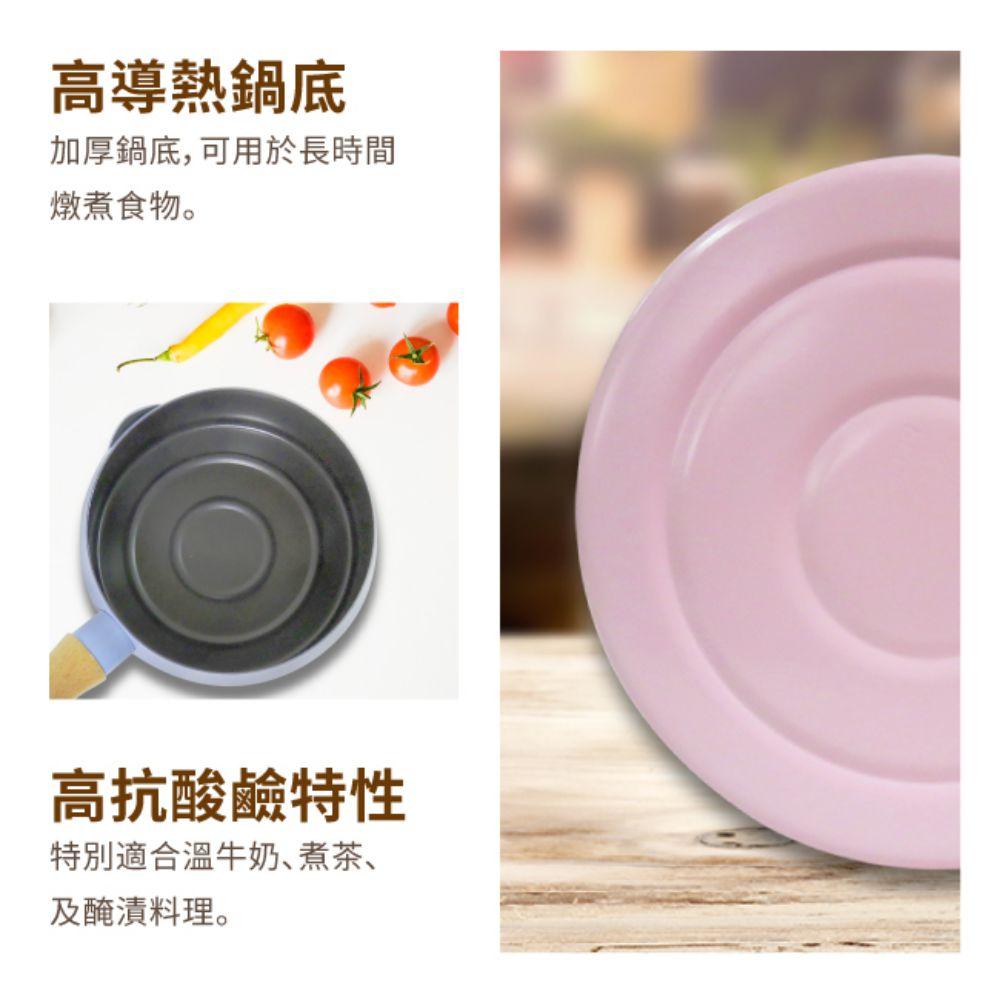 ESW-014SDPESW-014SDB 西華時尚木柄牛奶鍋14CM_05