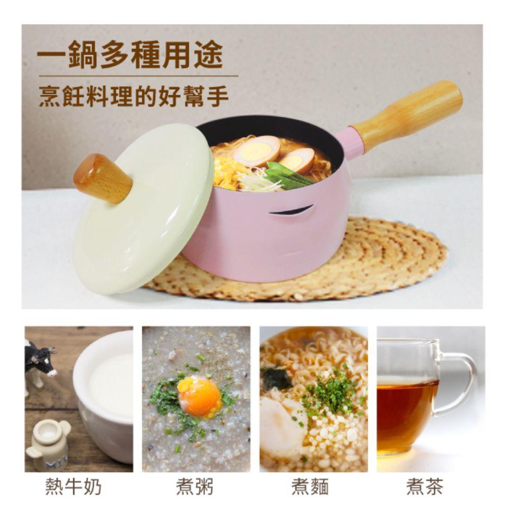 ESW-014SDPESW-014SDB 西華時尚木柄牛奶鍋14CM_07