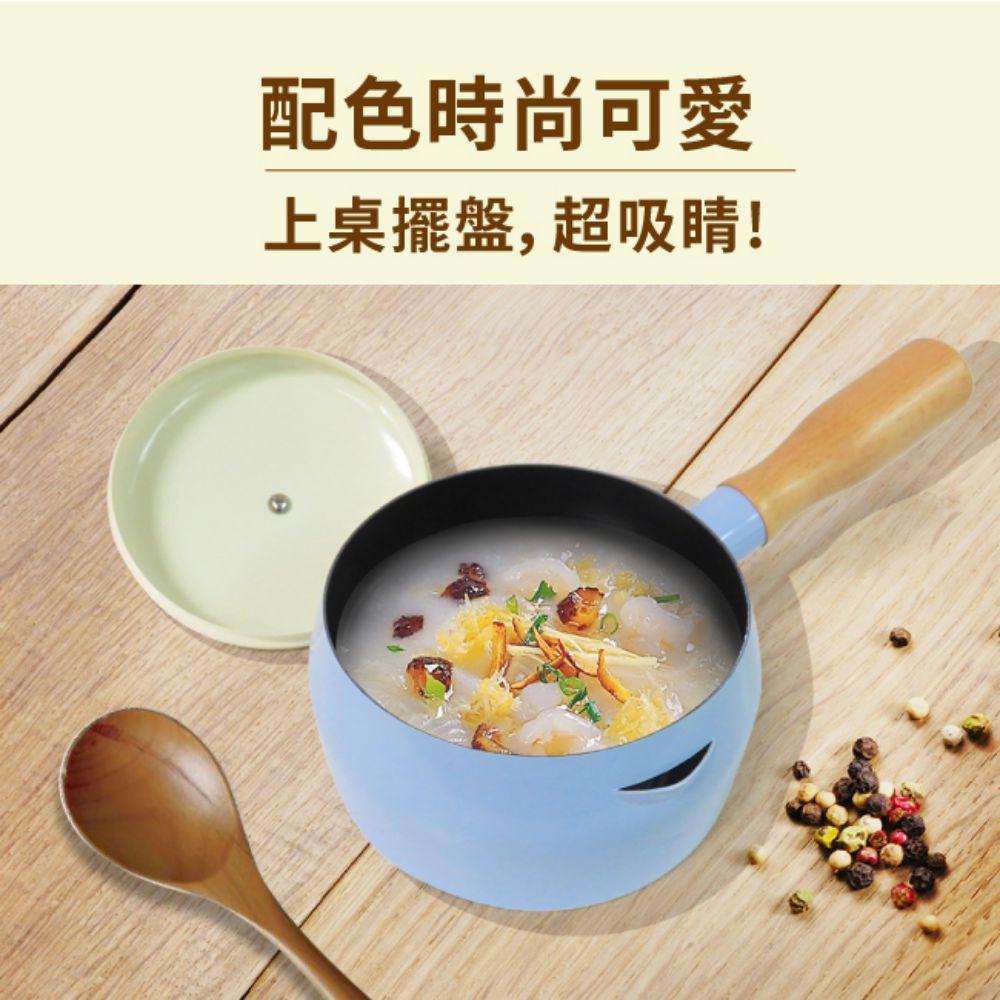 ESW-014SDPESW-014SDB 西華時尚木柄牛奶鍋14CM_08